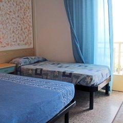 Отель Camay Италия, Риччоне - отзывы, цены и фото номеров - забронировать отель Camay онлайн комната для гостей фото 3