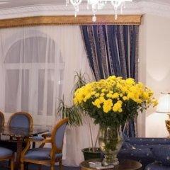 Гранд Отель Украина фото 14