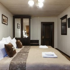 Гостиница GasthauS Украина, Буковель - отзывы, цены и фото номеров - забронировать гостиницу GasthauS онлайн комната для гостей фото 3