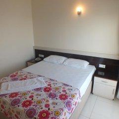 Olba Hotel Турция, Силифке - отзывы, цены и фото номеров - забронировать отель Olba Hotel онлайн комната для гостей фото 4