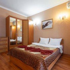 Гостиница Элегия в Сочи отзывы, цены и фото номеров - забронировать гостиницу Элегия онлайн комната для гостей фото 3