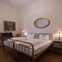 Hotel Mariandl Мюнхен комната для гостей фото 3