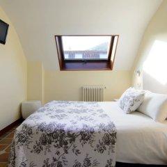 Отель Casa Do Marqués Испания, Байона - отзывы, цены и фото номеров - забронировать отель Casa Do Marqués онлайн фото 2