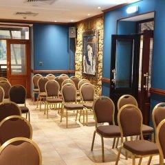 Отель Castelli фото 2