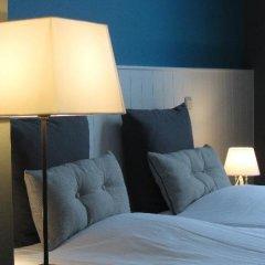 Отель Montanus Бельгия, Брюгге - отзывы, цены и фото номеров - забронировать отель Montanus онлайн фото 9