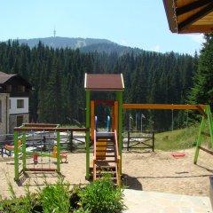 Отель Stream Resort Пампорово детские мероприятия фото 2