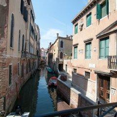 Отель Casa Albrizzi Италия, Венеция - отзывы, цены и фото номеров - забронировать отель Casa Albrizzi онлайн фото 6