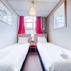 Отель DiAnn Нидерланды, Амстердам - 4 отзыва об отеле, цены и фото номеров - забронировать отель DiAnn онлайн детские мероприятия