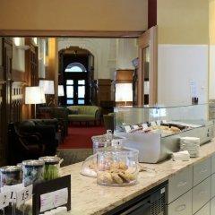 Schweizerhof Swiss Quality Hotel с домашними животными