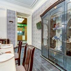 Гостиница Гостевые комнаты на Марата, 8, кв. 5. Санкт-Петербург развлечения