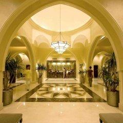 Отель Jaz Makadi Star & Spa интерьер отеля фото 3