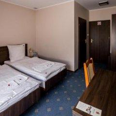 Отель Dworek Pani Walewska Польша, Гданьск - отзывы, цены и фото номеров - забронировать отель Dworek Pani Walewska онлайн сейф в номере