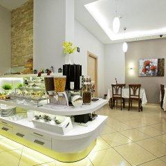 Dongyang Hotel Турция, Стамбул - 2 отзыва об отеле, цены и фото номеров - забронировать отель Dongyang Hotel онлайн питание