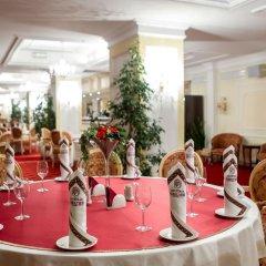 Гостиница Онегин в Екатеринбурге - забронировать гостиницу Онегин, цены и фото номеров Екатеринбург помещение для мероприятий фото 2