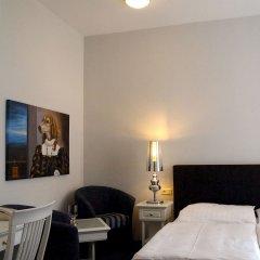 Отель Arthotel Ana Adlon Австрия, Вена - 9 отзывов об отеле, цены и фото номеров - забронировать отель Arthotel Ana Adlon онлайн комната для гостей