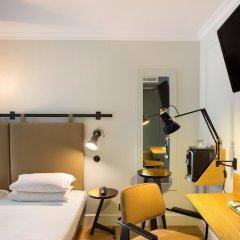 Отель Silky by HappyCulture Франция, Лион - 1 отзыв об отеле, цены и фото номеров - забронировать отель Silky by HappyCulture онлайн фитнесс-зал