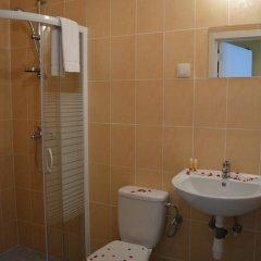 Отель Sun Rise Hotel Бельгия, Брюссель - отзывы, цены и фото номеров - забронировать отель Sun Rise Hotel онлайн фото 21