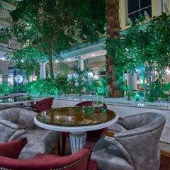 Гостиница Rixos President Astana Казахстан, Нур-Султан - 1 отзыв об отеле, цены и фото номеров - забронировать гостиницу Rixos President Astana онлайн