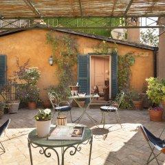 Отель Buonanotte Garibaldi Италия, Рим - отзывы, цены и фото номеров - забронировать отель Buonanotte Garibaldi онлайн фото 5