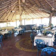 Hotel Plaza Tucanes фото 2
