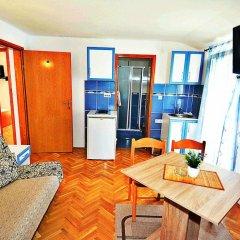 Отель Marinovic Черногория, Будва - отзывы, цены и фото номеров - забронировать отель Marinovic онлайн фото 11