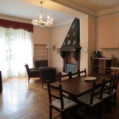 Отель Villa Ornella Италия, Вербания - отзывы, цены и фото номеров - забронировать отель Villa Ornella онлайн комната для гостей фото 4