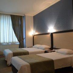 Anibal Hotel Турция, Гебзе - отзывы, цены и фото номеров - забронировать отель Anibal Hotel онлайн фото 9