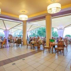 Pegasos Royal Hotel Турция, Аланья - отзывы, цены и фото номеров - забронировать отель Pegasos Royal Hotel - All Inclusive онлайн питание фото 3