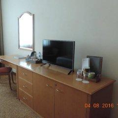 Отель Swiss-Belhotel Sharjah ОАЭ, Шарджа - отзывы, цены и фото номеров - забронировать отель Swiss-Belhotel Sharjah онлайн