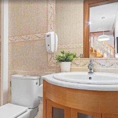 Отель Behap Madrid De Las Letras Испания, Мадрид - отзывы, цены и фото номеров - забронировать отель Behap Madrid De Las Letras онлайн фото 30