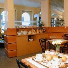 Отель Lyon Bastille Франция, Париж - отзывы, цены и фото номеров - забронировать отель Lyon Bastille онлайн питание фото 3