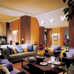 Отель The Shilla Seoul Южная Корея, Сеул - 1 отзыв об отеле, цены и фото номеров - забронировать отель The Shilla Seoul онлайн гостиничный бар