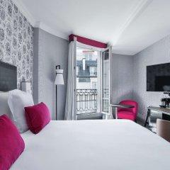 Отель Maison Astor Paris, A Curio By Hilton Collection Париж удобства в номере