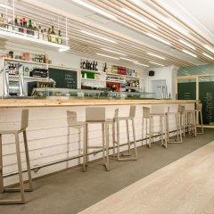 Hotel Las Terrazas гостиничный бар