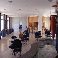 Hotel do Mar фото 7