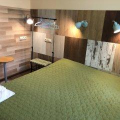 Гостиница Dream Hostel Zaporizhzhia Украина, Запорожье - отзывы, цены и фото номеров - забронировать гостиницу Dream Hostel Zaporizhzhia онлайн комната для гостей фото 5