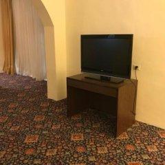 Отель Grand View Hotel Иордания, Вади-Муса - отзывы, цены и фото номеров - забронировать отель Grand View Hotel онлайн удобства в номере