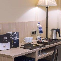 Hotel Serhs Rivoli Rambla удобства в номере фото 2
