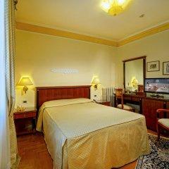 Отель Aurora Terme Италия, Абано-Терме - отзывы, цены и фото номеров - забронировать отель Aurora Terme онлайн детские мероприятия
