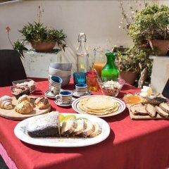 Отель MoJo B&B Италия, Палермо - отзывы, цены и фото номеров - забронировать отель MoJo B&B онлайн питание