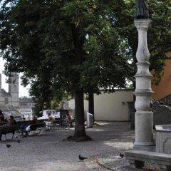 Отель Paradeplatz Apartment by Airhome Швейцария, Цюрих - отзывы, цены и фото номеров - забронировать отель Paradeplatz Apartment by Airhome онлайн фото 3