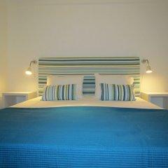 Отель In Faro with Sea View комната для гостей