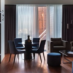 Апартаменты Diamond Apartments