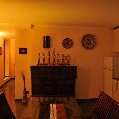Отель Borobudur B&b Италия, Генуя - отзывы, цены и фото номеров - забронировать отель Borobudur B&b онлайн фото 5