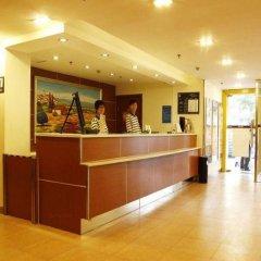 Отель 7 Days Inn Tiananmen Китай, Пекин - отзывы, цены и фото номеров - забронировать отель 7 Days Inn Tiananmen онлайн фото 6