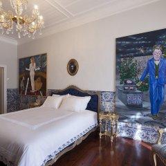 Отель Casa dell'Arte Club House комната для гостей фото 3