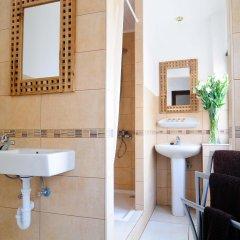 Hotel Balear ванная фото 2