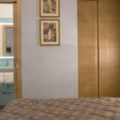 Отель Residenza Praetoria Италия, Рим - отзывы, цены и фото номеров - забронировать отель Residenza Praetoria онлайн удобства в номере