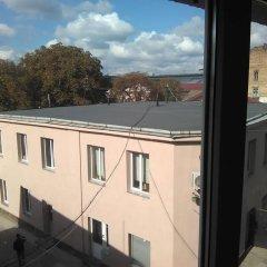 Гостиница Yurus Hostel Украина, Львов - отзывы, цены и фото номеров - забронировать гостиницу Yurus Hostel онлайн комната для гостей фото 3