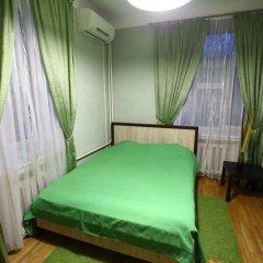Mini-hotel Burdenko Fadeeva комната для гостей фото 3